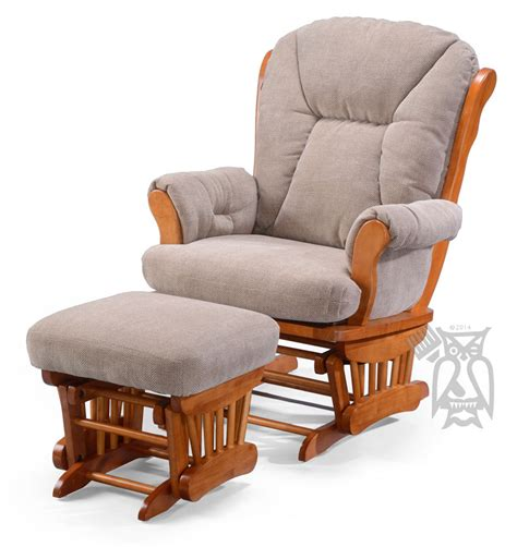 custom recliners hoot judkins furniture san francisco san jose bay area