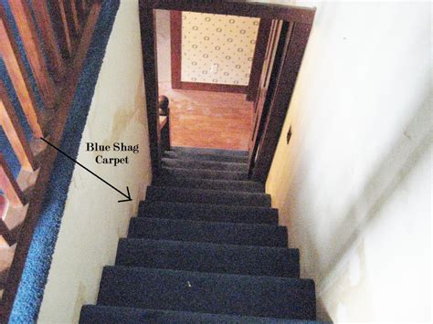 Rug That Looks Like Stairs Going by Rug That Looks Like Steps Ehsani Rugs