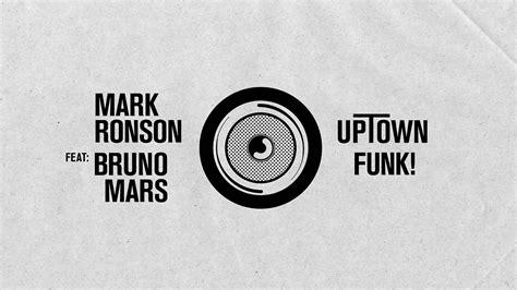 download mp3 bruno mars ft mark ronson uptown funk download mark ronson uptown funk torrent kickasstorrents