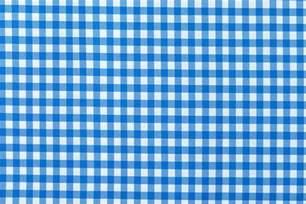 checkered tablecloth 2 free stock photo domain