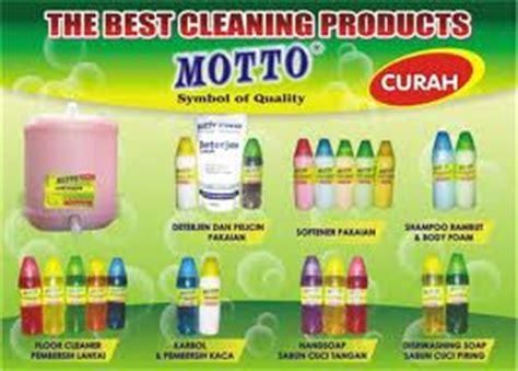 Sabun Untuk Hotel distributor sabun cair di cilacap sabun curah motto