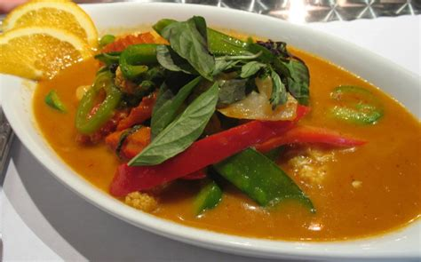 thai panang curry recipe vegetarian curry recipe chicken leaves powder college goat puff paste