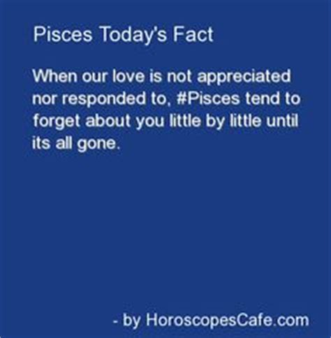 pieces meaning 1000 images about astrology on pinterest pisces