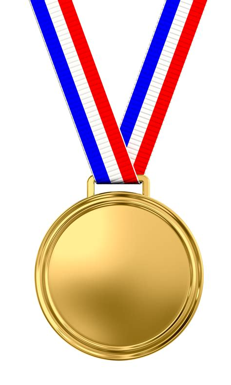 Medal Clip medal clip free clipart panda free clipart images