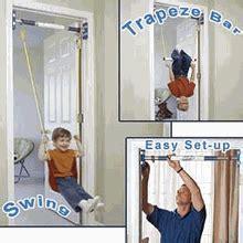 special needs swings indoor indoor swing vestibular swing activities sensory