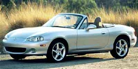 how petrol cars work 2002 mazda miata mx 5 interior lighting video do snow tires work