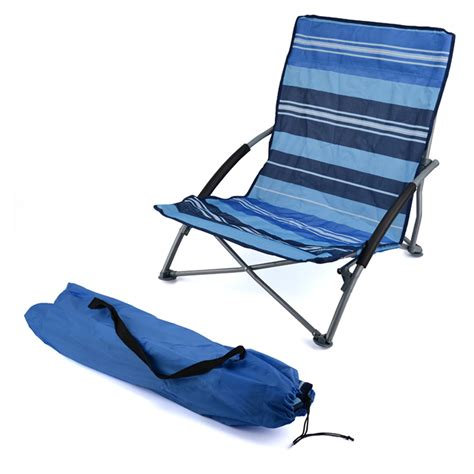 beach chair recliner lightweight low folding beach chair lightweight portable outdoor