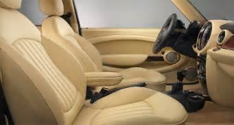 aau brisbane car truck marine upholsterers 07 3274 5310