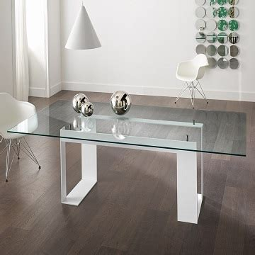glass top for table glass table tops shop dulles glass mirror
