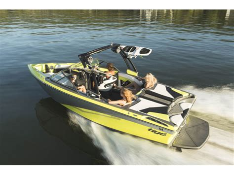 tige boats nashville tige r21 boats for sale boats