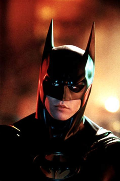 Batman Forever batman forever 189 1995 val kilmer chris o donnell kidman jones jim