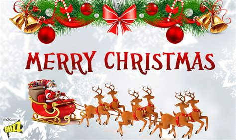 christmas  wishes  whatsapp messages facebook status sms  gif image