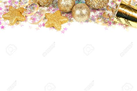 new year photo border confetti clipart new years pencil and in color