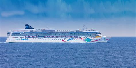 norwegian cruises cruise deals  norwegian dawn