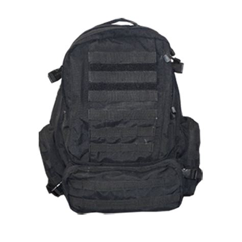 molle 3 day pack molle 3 day usmc assault pack backpack black