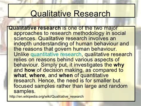 qualitative research methodology dissertation qualitative research methods thesis durdgereport886 web
