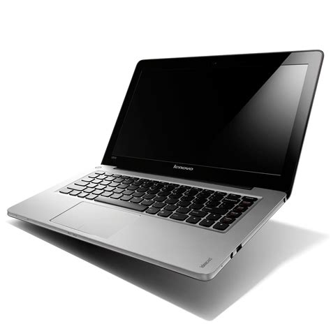 Laptop Lenovo U310 lenovo ideapad u310 59338400 notebook laptop review spec promotion price notebookspec