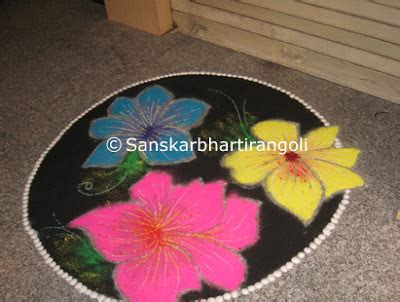 themes for competition rangoli with themes for competition sanskar bharti rangoli