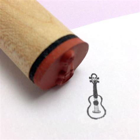 tattoo ukulele chords best 25 ukulele tattoo ideas on pinterest