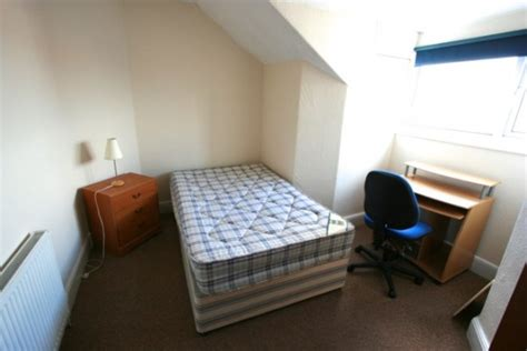 8 Advantages Of Separate Rooms by 8 Bedroom Student House To Let As A Whole Or Separate