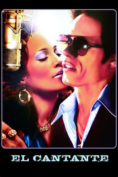 El Cantante Gets A New Poster el cantante review summary 2007 roger ebert