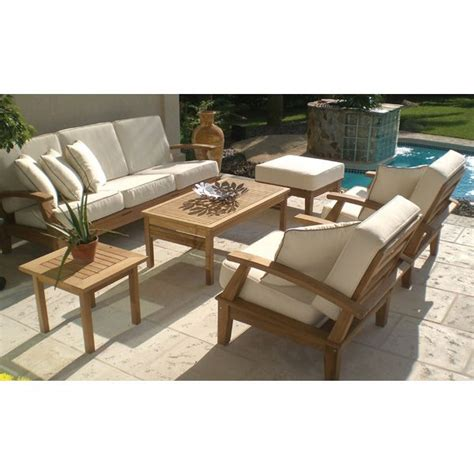 Patio Dining Tables Clearance 25 Best Ideas About Patio Furniture Clearance On Pinterest Clearance Outdoor Furniture
