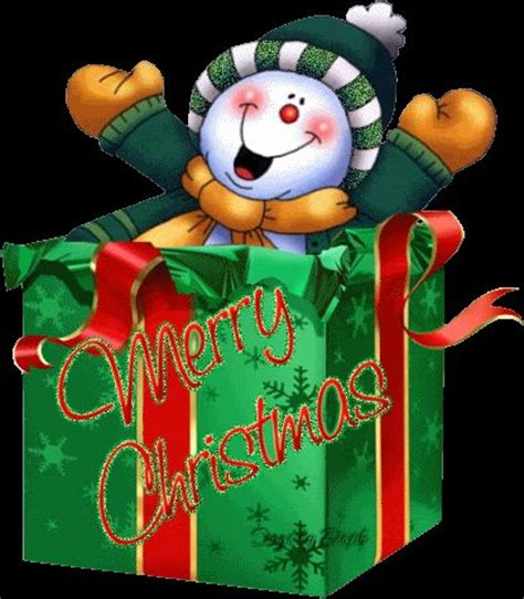 imagenes animadas merry christmas merry christmas christmas pinterest navidad gifs