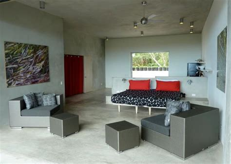 hix island house a guide to vieques puerto rico part ii around the island en route traveler