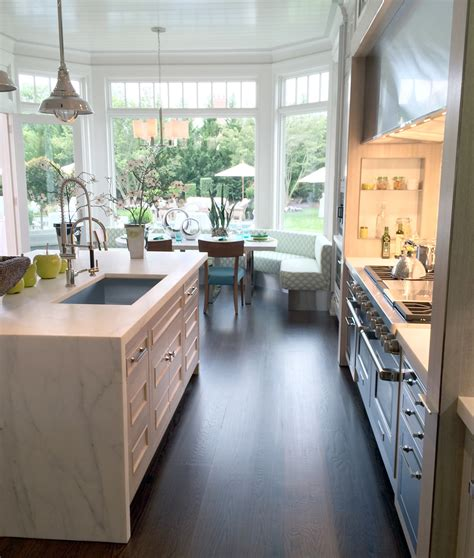 Hamptons Designer Showhouse 2014   a Mere Life
