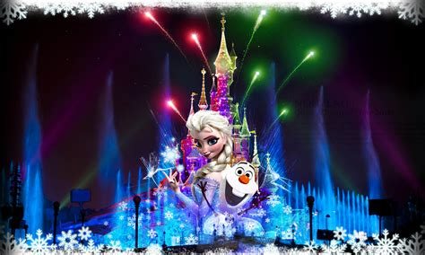 film kartun frozen download elsa disney terms foto kartun frozen elsa anna olaf