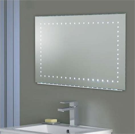 Ideas For Bathroom Mirrors by 37 Best Bathroom Mirrors Images On Bathroom