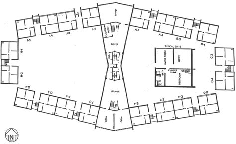 evacuation center floor plan evacuation center floor plan meze blog