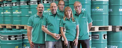 Motorradvermietung Arnsberg by Neue Motorex Niederlassung In Deutschland Motorrad News