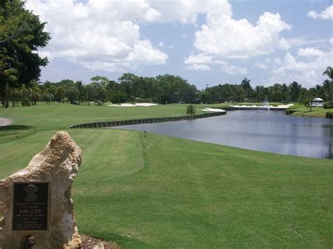 palm beach national golf course palm beach national golf country club in lake worth