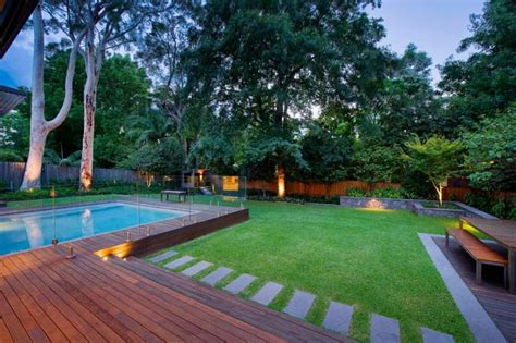 awesome pools 25 awesome pools with equally awesome decks page 4 of 5