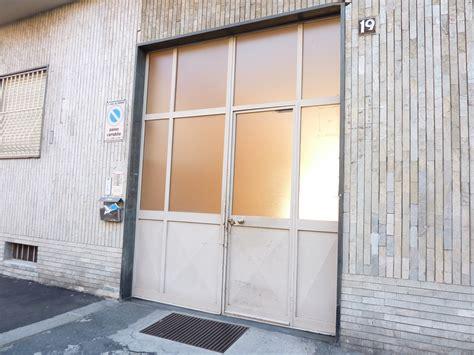 ufficio di collocamento torino via castelgomberto magazzino in vendita a torino zona aeronautica via monte