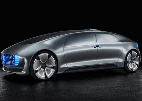 imagenes de carros inteligentes presente y futuro del coche inteligente 187 muycomputer