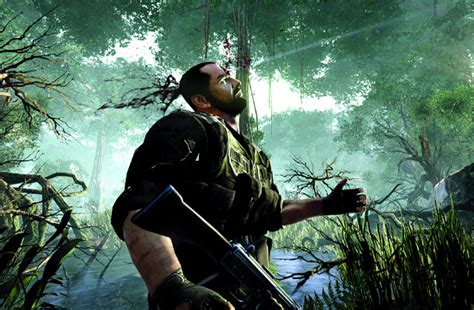 sniper ghost warrior 2 metacritic k 248 b sniper ghost warrior 2 pc spil steam download
