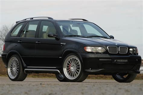 Get Bmw Parts by Bmw E53 Kits Autos Post