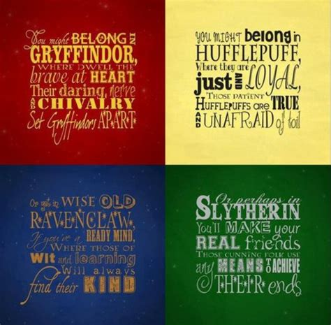the houses of harry potter harry potter images hogwarts houses wallpaper and