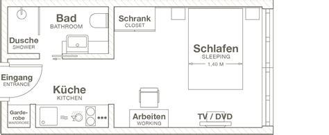 glen ridge floorplan 1514 sq ft silver ridge park 55places com xs floor plan xs smart serviced apartments 250 x in k 246 ln