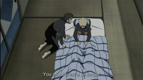 tuck in bed i want yamato to tuck me into bed naruto luvs
