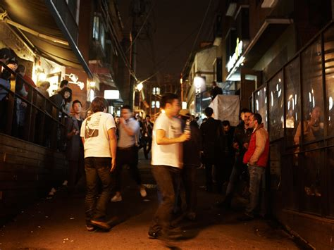 best 2015 korean in club bar best bars in seoul time out seoul