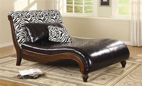 Chaise Lounge Sofa Bed by Chaise Sofa Lounge Chaise Lounges Thesofa