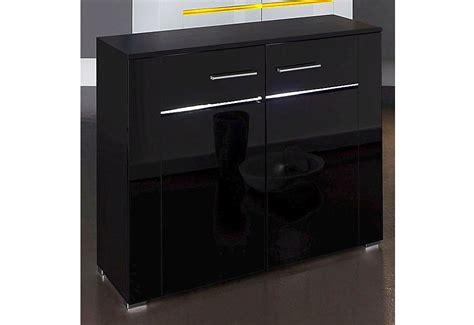 sideboard 90 cm breit sideboard 90 cm breit hereford rustic oak sideboard 90cm