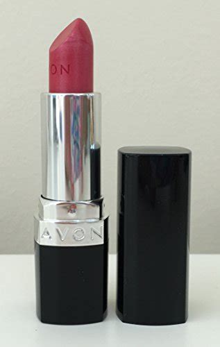 avon avon ultra color lipstick country new packaging for sale findsimilar