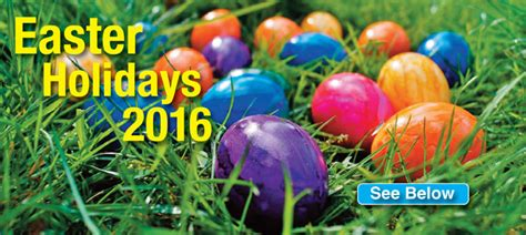 cheap breaks easter easter 2018 cheap sun holidays from ireland last minute