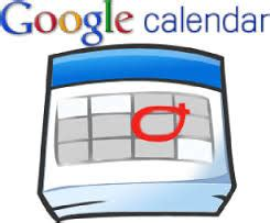 Fcps Calendar A Calendar For Use In Your Website Or