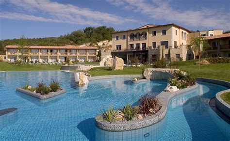 bagno vignoni terme adler adler thermae spa relax resort hotelroomsearch net