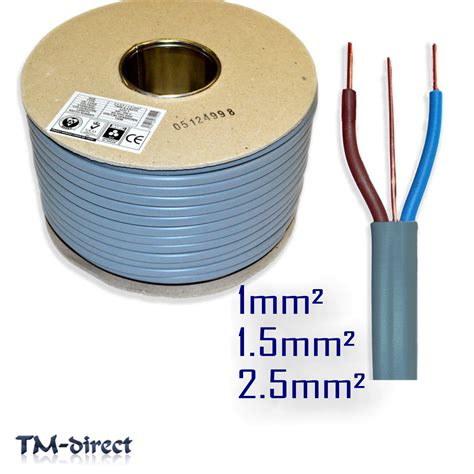 wonderful electrical blue wire photos electrical circuit